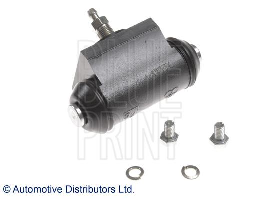 Cylindre de roue - BLUE PRINT - ADT34493