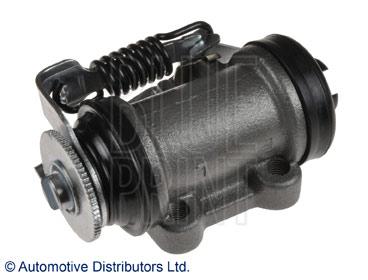 Cylindre de roue - BLUE PRINT - ADT34496
