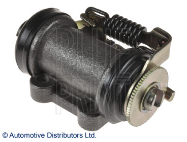 Cylindre de roue - BLUE PRINT - ADT34497