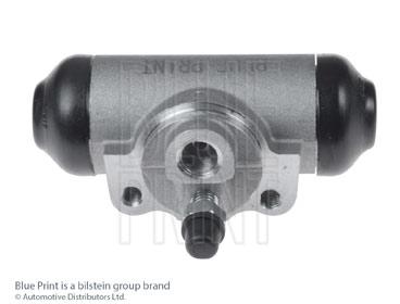 Cylindre de roue - BLUE PRINT - ADT34498