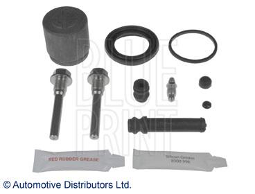 Kit de réparation, étrier de frein - BLUE PRINT - ADT345120