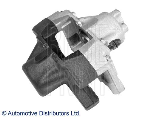 Étrier de frein - BLUE PRINT - ADT34549C