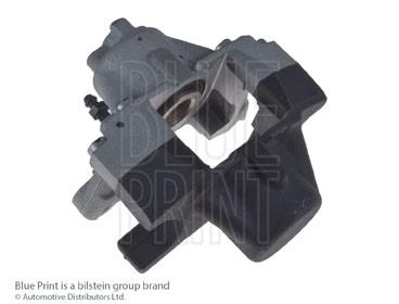 Étrier de frein - BLUE PRINT - ADT34550C