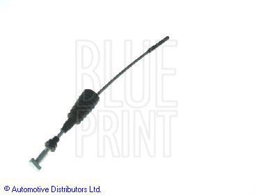 Tirette à câble, frein de stationnement - BLUE PRINT - ADT346112