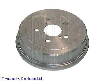 Tambour de frein - BLUE PRINT - ADT34707