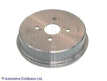 Tambour de frein - BLUE PRINT - ADT34708