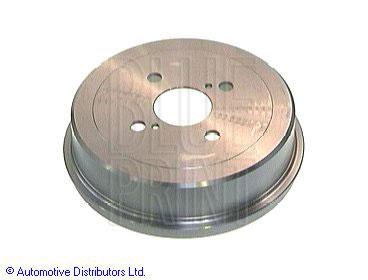 Tambour de frein - BLUE PRINT - ADT34709