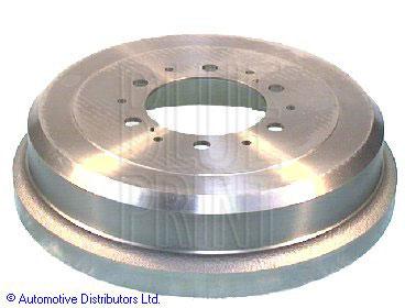 Tambour de frein - BLUE PRINT - ADT34711
