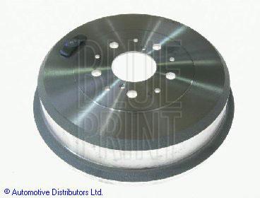 Tambour de frein - BLUE PRINT - ADT34715