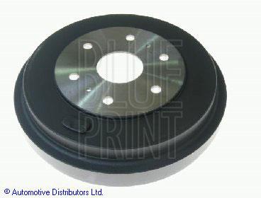 Tambour de frein - BLUE PRINT - ADT34716