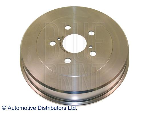 Tambour de frein - BLUE PRINT - ADT34718