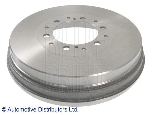 Tambour de frein - BLUE PRINT - ADT34719