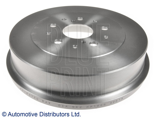 Tambour de frein - BLUE PRINT - ADT34720