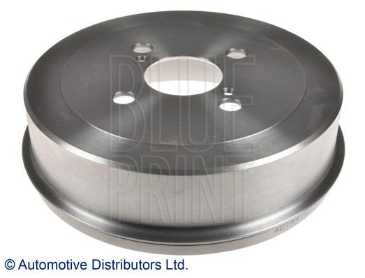 Tambour de frein - BLUE PRINT - ADT34721