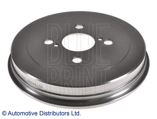 Tambour de frein - BLUE PRINT - ADT34722