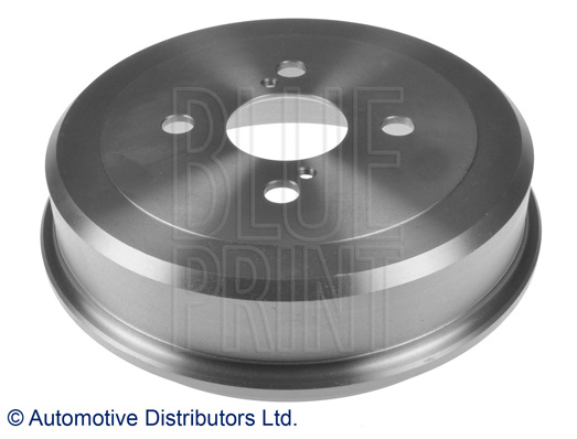 Tambour de frein - BLUE PRINT - ADT34723