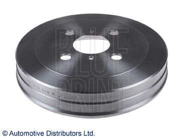 Tambour de frein - BLUE PRINT - ADT34728