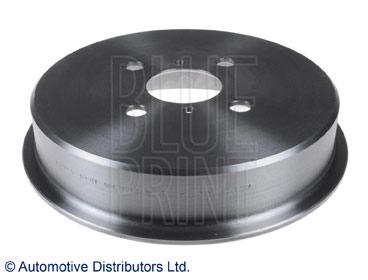 Tambour de frein - BLUE PRINT - ADT34729