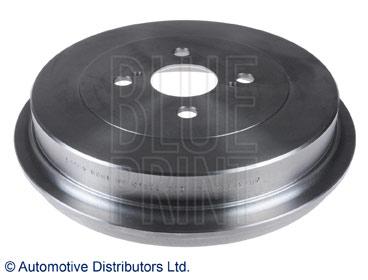 Tambour de frein - BLUE PRINT - ADT34730