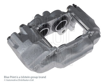 Étrier de frein - BLUE PRINT - ADT348156C
