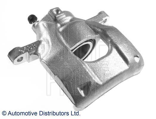 Étrier de frein - BLUE PRINT - ADT348160