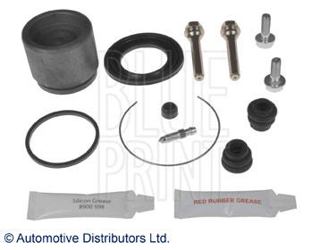 Kit de réparation, étrier de frein - BLUE PRINT - ADT348170