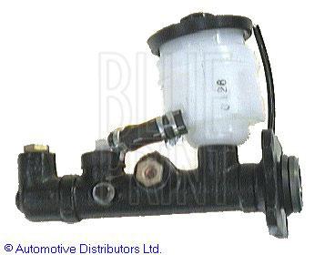 Maître-cylindre de frein - BLUE PRINT - ADT35104