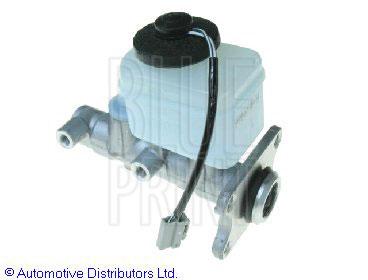 Maître-cylindre de frein - BLUE PRINT - ADT35105