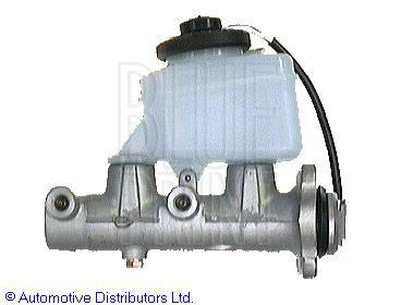 Maître-cylindre de frein - BLUE PRINT - ADT35107