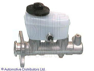 Maître-cylindre de frein - BLUE PRINT - ADT35110