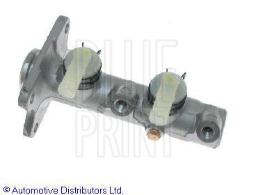 Maître-cylindre de frein - BLUE PRINT - ADT35122