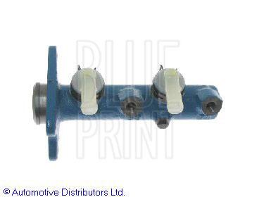 Maître-cylindre de frein - BLUE PRINT - ADT35123