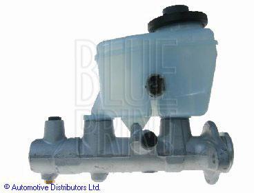 Maître-cylindre de frein - BLUE PRINT - ADT35128