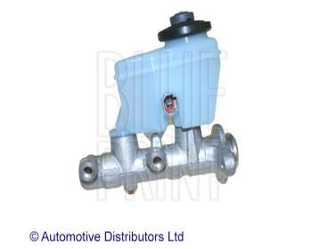Maître-cylindre de frein - BLUE PRINT - ADT35129