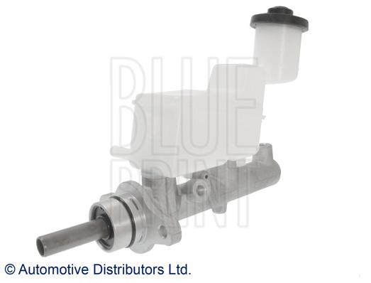 Maître-cylindre de frein - BLUE PRINT - ADT35133