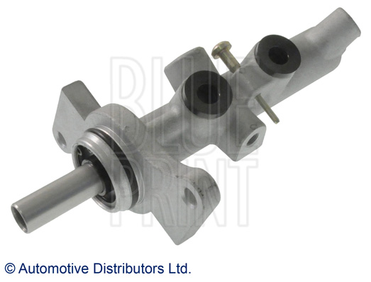 Maître-cylindre de frein - BLUE PRINT - ADT35135