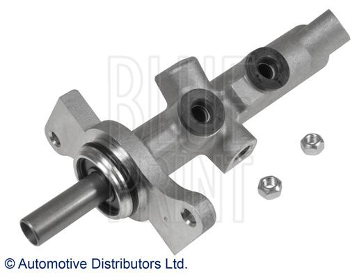 Maître-cylindre de frein - BLUE PRINT - ADT35138