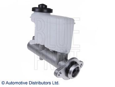 Maître-cylindre de frein - BLUE PRINT - ADT35139