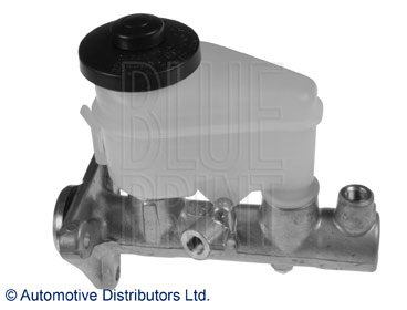 Maître-cylindre de frein - BLUE PRINT - ADT35140