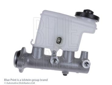 Maître-cylindre de frein - BLUE PRINT - ADT35142