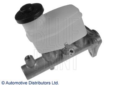 Maître-cylindre de frein - BLUE PRINT - ADT35143