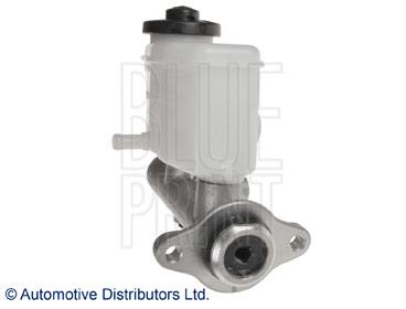 Maître-cylindre de frein - BLUE PRINT - ADT35144