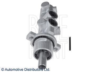 Maître-cylindre de frein - BLUE PRINT - ADT35146