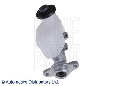 Maître-cylindre de frein - BLUE PRINT - ADT35148