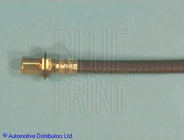 Flexible de frein - BLUE PRINT - ADT35310
