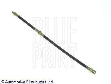 Flexible de frein - BLUE PRINT - ADT353102