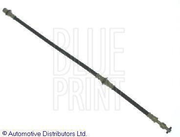 Flexible de frein - BLUE PRINT - ADT353103