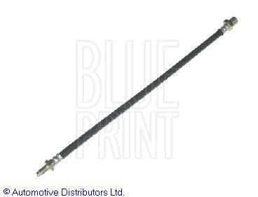 Flexible de frein - BLUE PRINT - ADT353104
