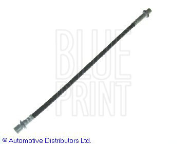 Flexible de frein - BLUE PRINT - ADT353105