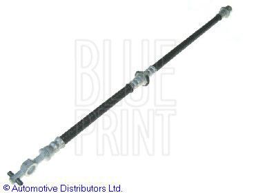 Flexible de frein - BLUE PRINT - ADT353106